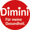 DIMINI Logo