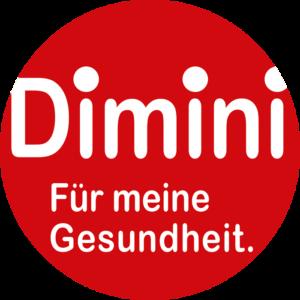 Dimini
