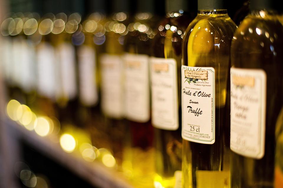 olive-oil-1433506_960_720©pixabay.com